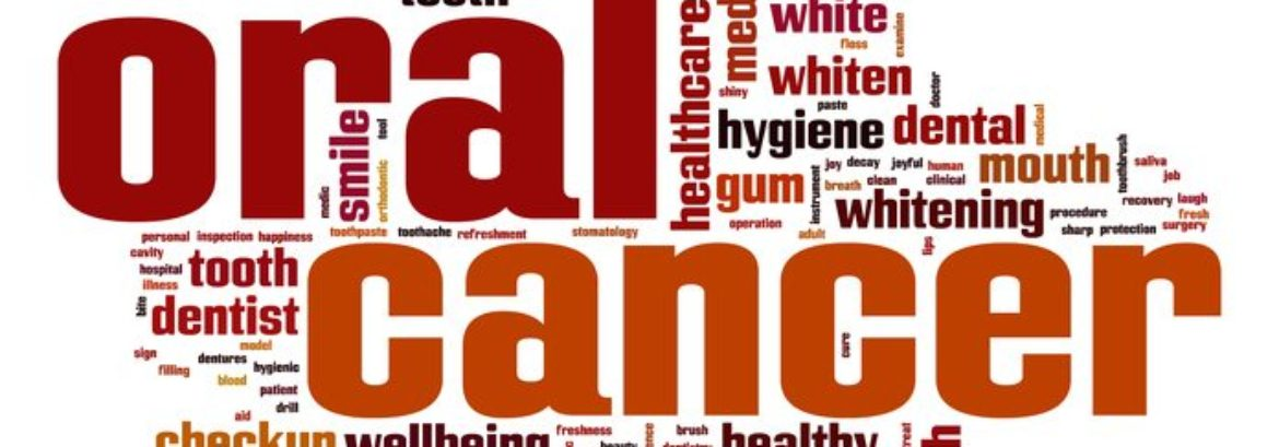 Why is Oral Cancer on the Rise?
