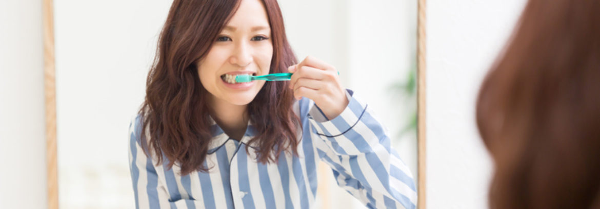 Helpful Tips for a Great Looking Smile